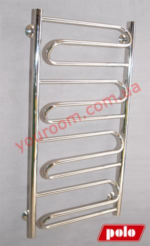 Полотенцесушитель Зиг-Заг 100x50 (3)