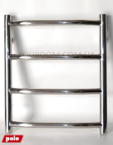 Полотенцесушитель Классик + (ПС) 50x40