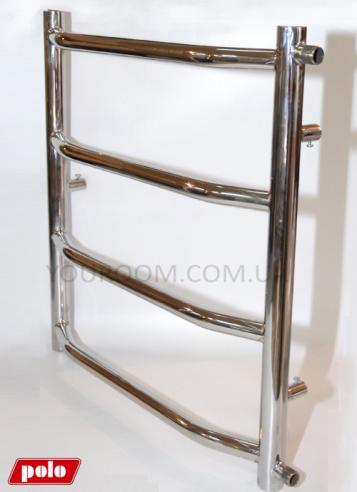 Полотенцесушитель Классик (ПС) 50x60 (3)