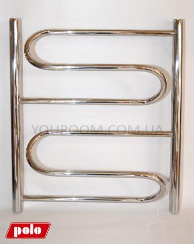 Полотенцесушитель Зиг-Заг 60x50