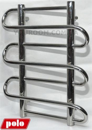 Полотенцесушитель Серпантин 60x30x60 (2)