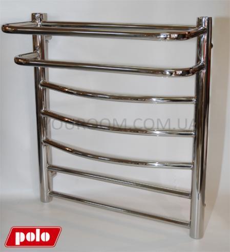 Полотенцесушитель Полка 60x50 (5)