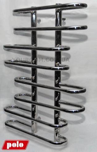 Полотенцесушитель Антенна 80x25x70 (2)