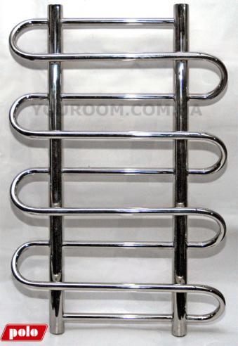 Полотенцесушитель Серпантин 80x30x60 (2)