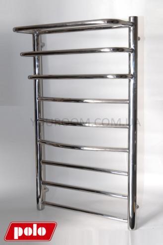 Полотенцесушитель Полка 90x50 (2)