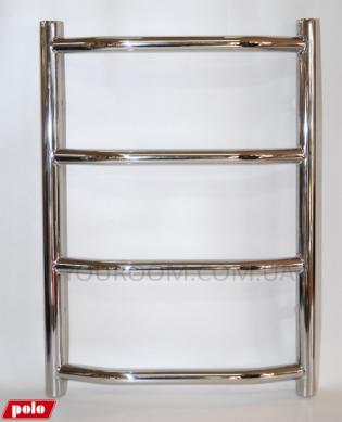 Полотенцесушитель Классик плюс 60x40 (3)