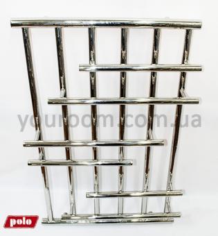 Полотенцесушитель Вертикаль 90х60