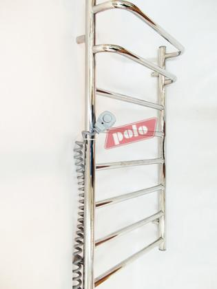 Полотенцесушитель Полка (800х450) (POLO)