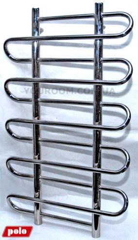 Полотенцесушитель Серпантин 100x30x70 (3)