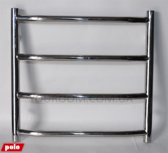 Полотенцесушитель Классик + (ПС) 50x50 (3)