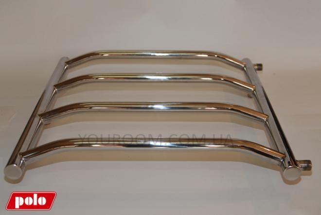 Полотенцесушитель Классик (ПС) 50x60 (2)
