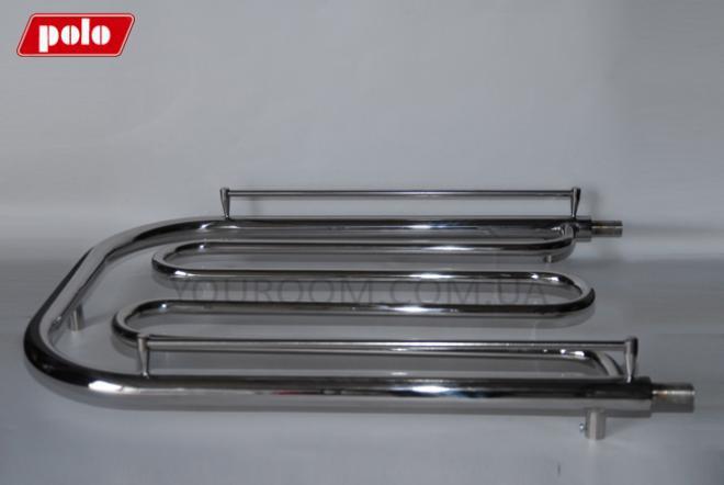Полотенцесушитель Фокстрот (МвП) 50x70 (3)