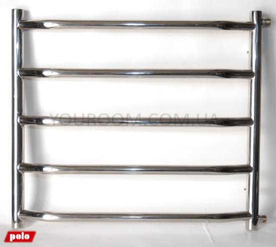 Полотенцесушитель Классик (ПС) 50x70