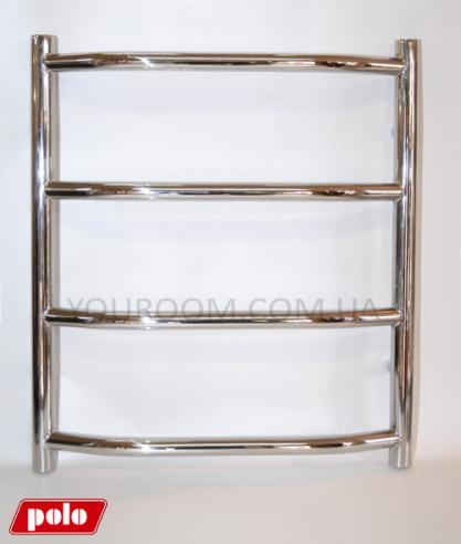 Полотенцесушитель Классик + (ПС) 60x50 (3)