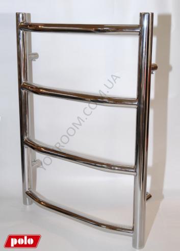 Полотенцесушитель Классик + (ПС) 60x40 (4)