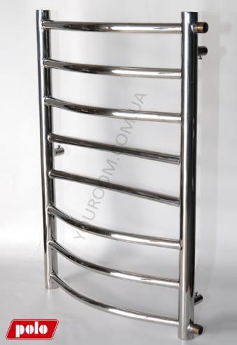 Полотенцесушитель Трапик 60x50 (2)