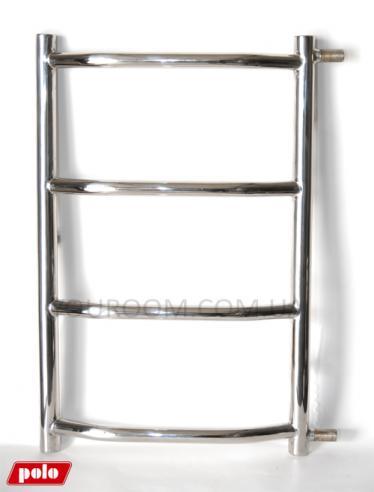 Полотенцесушитель Классик (ПС) 60x50 (2)