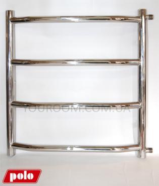 Полотенцесушитель Классик (ПС) 50x60