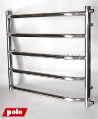 Полотенцесушитель Классик (ПС) 50x70 5 полок (2)