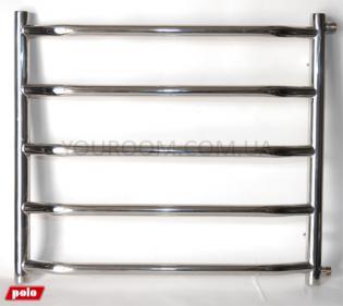 Полотенцесушитель Классик (ПС) 50x70 5 полок
