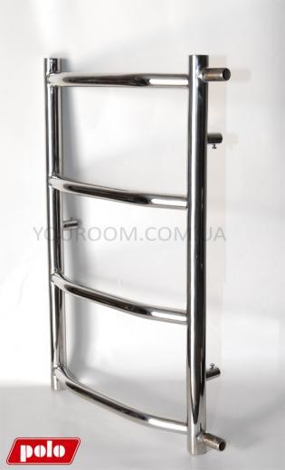 Полотенцесушитель Классик (ПС) 60x50 (3)