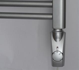 Нагреватель HeatPol GTN для полотенцесушителей (900Вт)