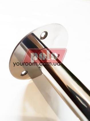 Карниз в ванну KOLO Promise 170x110