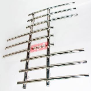 Полотенцесушитель Китана 90х20х80 (9п)