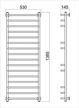 Макет Премьера (530Х1385)