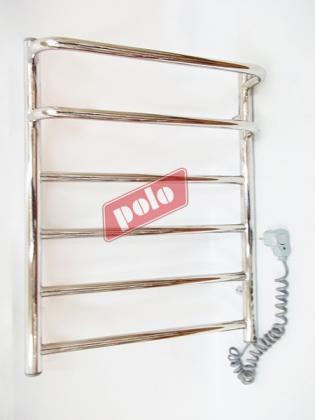 Полотенцесушитель Полка (600х500) (POLO)