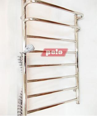 Полотенцесушитель Полка (800х500) (POLO)