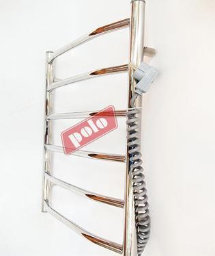 Полотенцесушитель Трапеция (600Х500) (POLO)