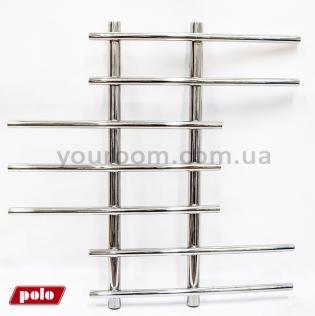 Полотенцесушитель Китана 70х20х70 (7п)